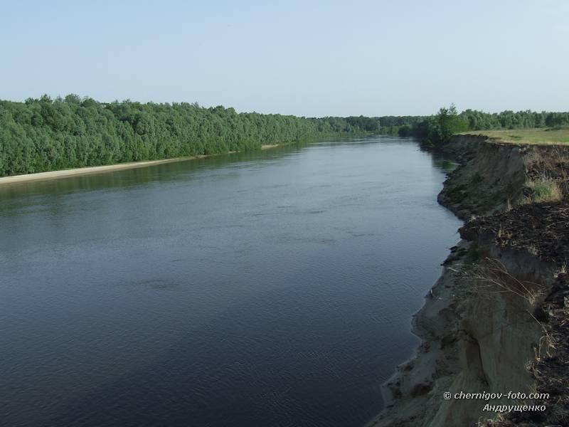 река десна рыбалка смоленская область