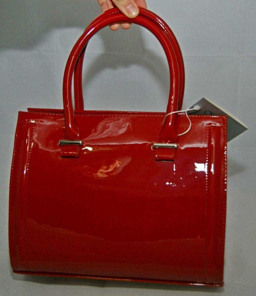 Женские сумки Wallaby, Voila