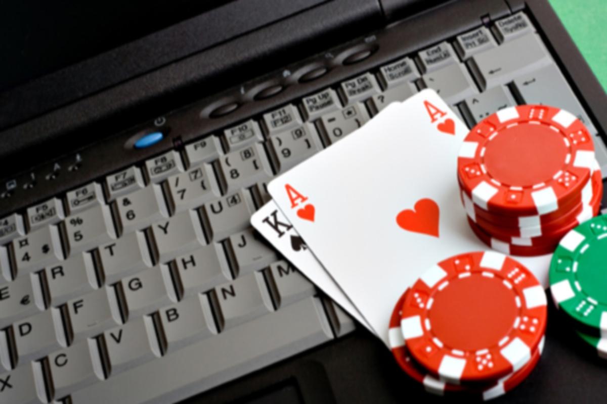 Fresh Casino бонусы
