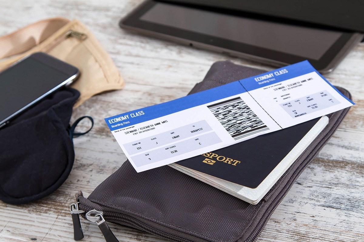 Дешевые авиабилеты Украина ЕС